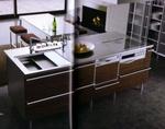 キッチン03.jpg